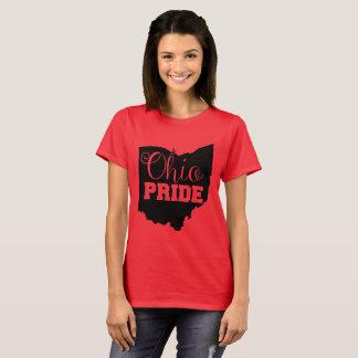 Ohio-Stolz-T-Shirt T-Shirt