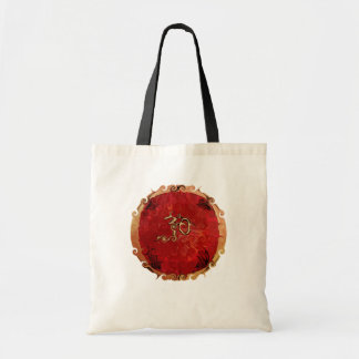 Ohm Products Tote Bags