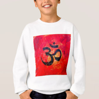 Ohm Sweatshirt