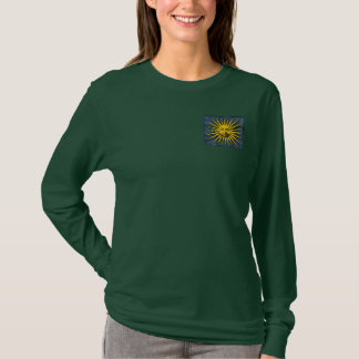 Olde Sunbeam T-Shirt