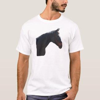 Oldenburgs Regel T-Shirt