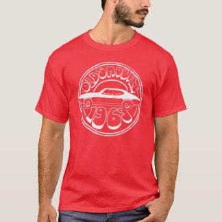 Oldsmobile Machete 442 1969 Shirt