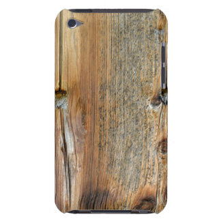 OldWood iPod Touch Etuis