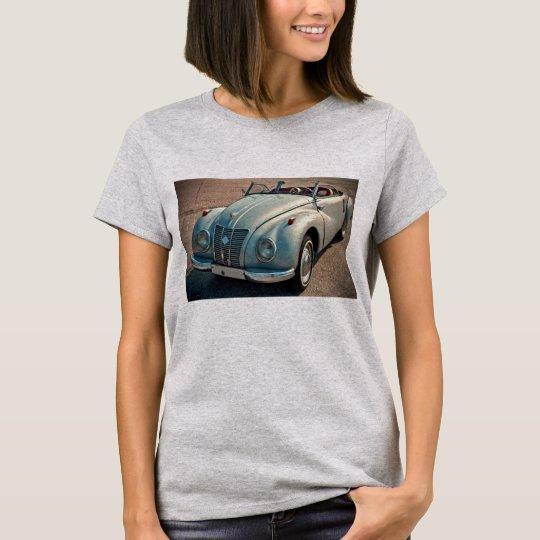 OldyFan T-Shirt