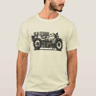 OLOKAUSTO - 2 T-Shirt