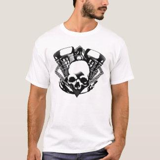 OLOKAUSTO - RHD 2 T-Shirt
