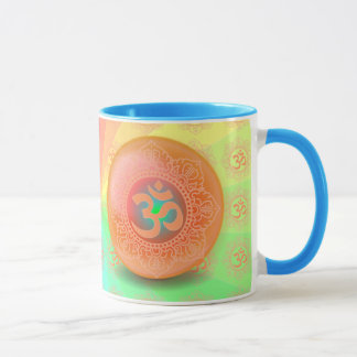 OM-Symbol-Tasse Tasse