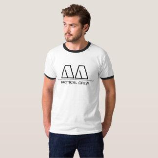 OM taktische Crew T-Shirt