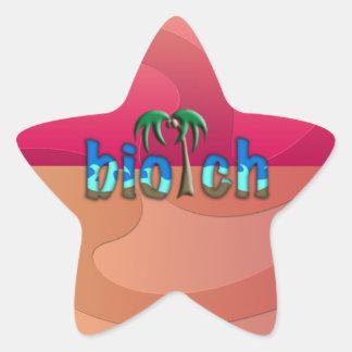 OMG biotch