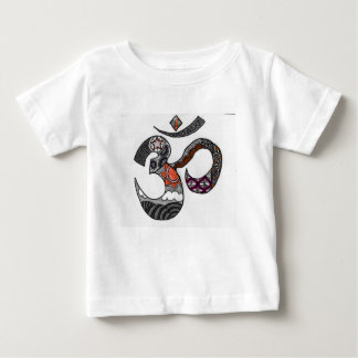 Omkar Baby T-shirt