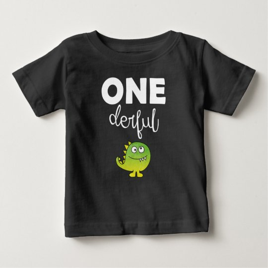 ONEderful T - Shirt