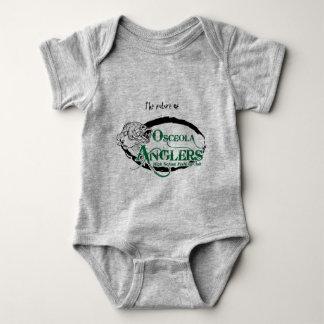 Onsie Baby Strampler