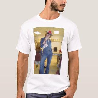 onsie T-Shirt