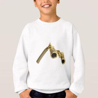 OperaGlasses053009 Sweatshirt