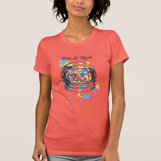 OPS Farben T-Shirt