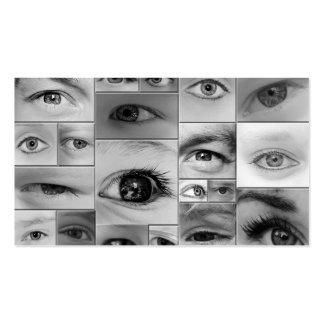 Optiker