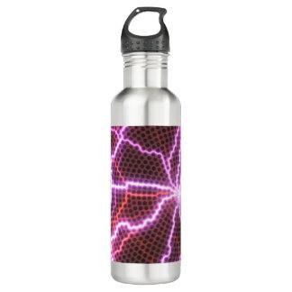 Originalvorlage-Wasser-Flasche Trinkflasche