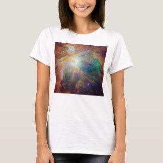 Orions-Nebelfleck T-Shirt