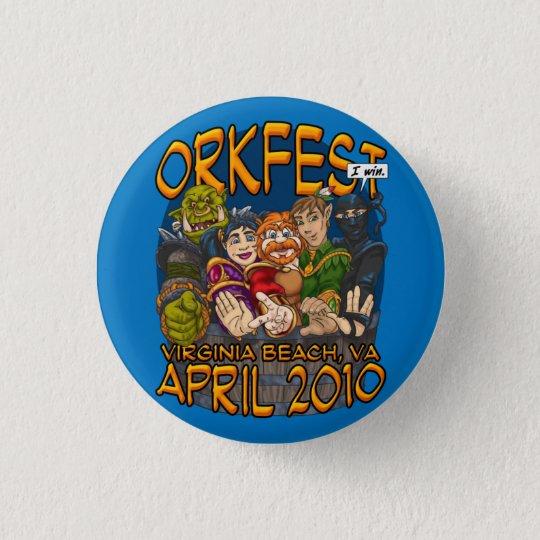 orkfest_2010_button runder button 2,5 cm