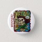 OrkFest 2013 Knopf Runder Button 2,5 Cm
