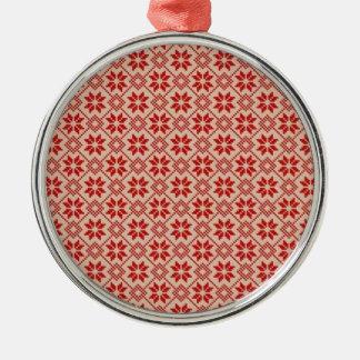 Ornament Weihnachtlich Weihnachten Merry Christmas