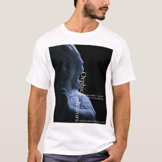 Orphic Bemühungen - neuer T - Shirt