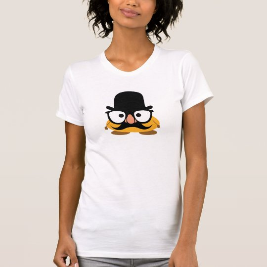ORSON T-Shirt