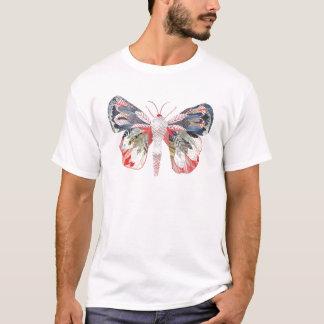 Orte T-Shirt