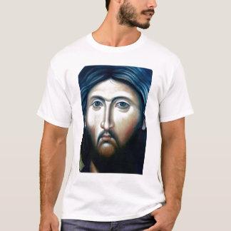 Orthodox2 T-Shirt