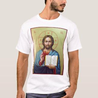 Orthodox3 T-Shirt