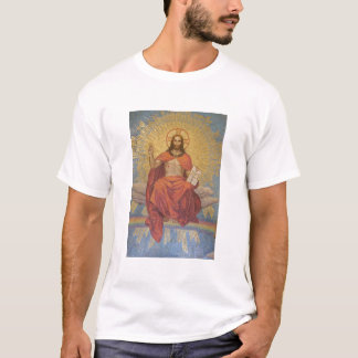 Orthodox4 T-Shirt