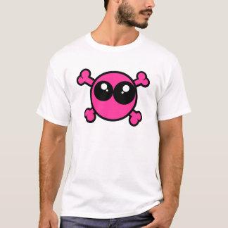 Os croisés d'Emo T-shirt