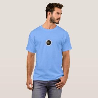 OS durch Entwurfs-T - Shirt