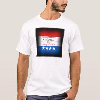 Osama Sieg-T - Shirt