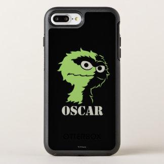 Oscar die Klage halb OtterBox Symmetry iPhone 8 Plus/7 Plus Hülle