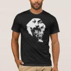 osho Shirtt-shirt geistiges Meditationsbewusstsein T-Shirt