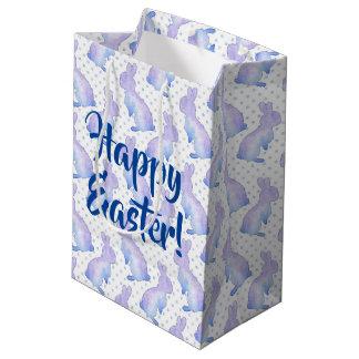 Osterhasen Mittlere Geschenktüte