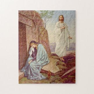Ostern-Auferstehungs-Tag