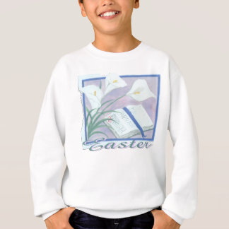 Ostern Lilly Sweatshirt