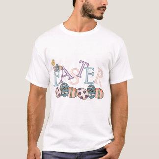 Ostern-T - Shirts und -geschenke