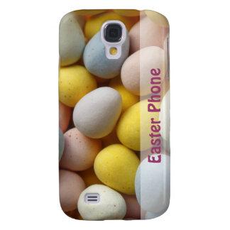 Ostern-Telefon-Kasten Galaxy S4 Hülle
