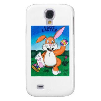 Ostern-Wunder Galaxy S4 Hülle