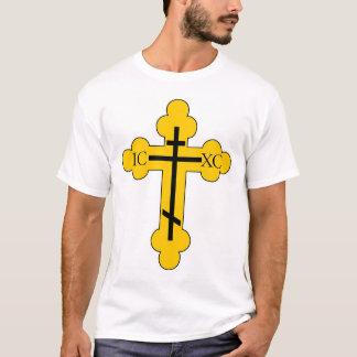 Ostkreuz T-Shirt