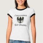 Ostpreussen-Osten Preußen T-Shirt