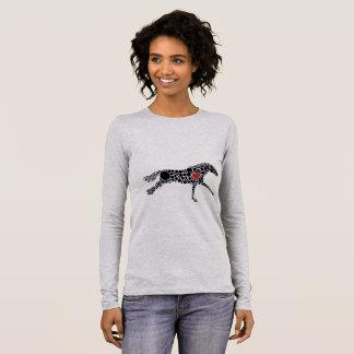 OTTB Liebe-T - Shirt