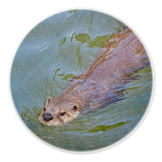 Otter 201 keramikknauf