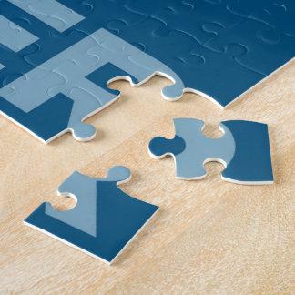 OTTER Puzzlespiel