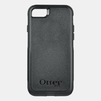 OtterBox Apple iPhone 7 Pendler-Reihen-Fall