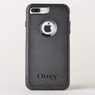 OtterBox Apple iPhone 7 Pluspendler-Reihen-Fall
