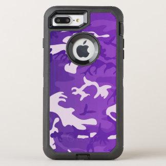 OtterBox DEFENDER iPhone 8 PLUS/7 PLUS HÜLLE